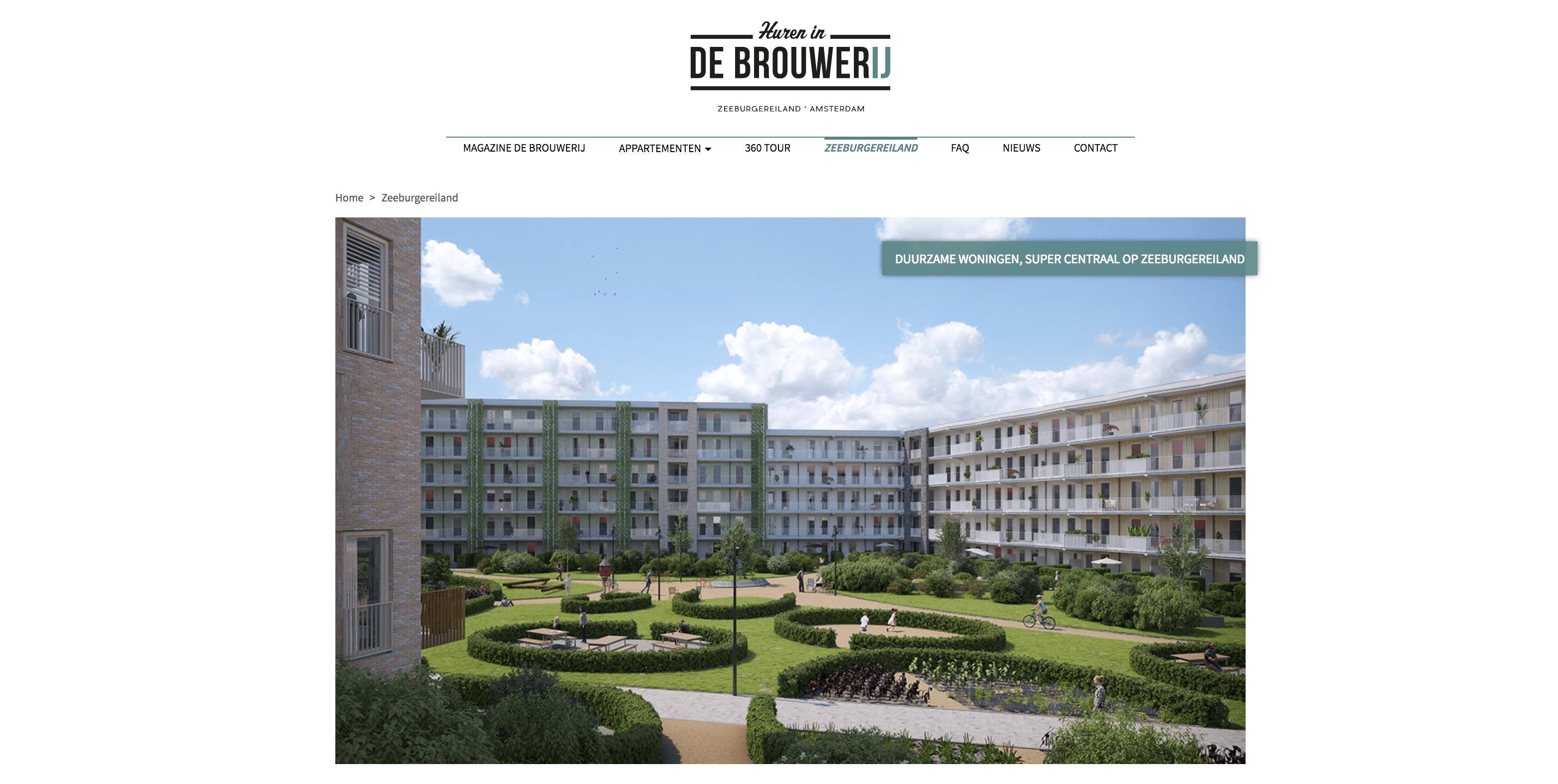 https://hurenindebrouwerij.nl/
