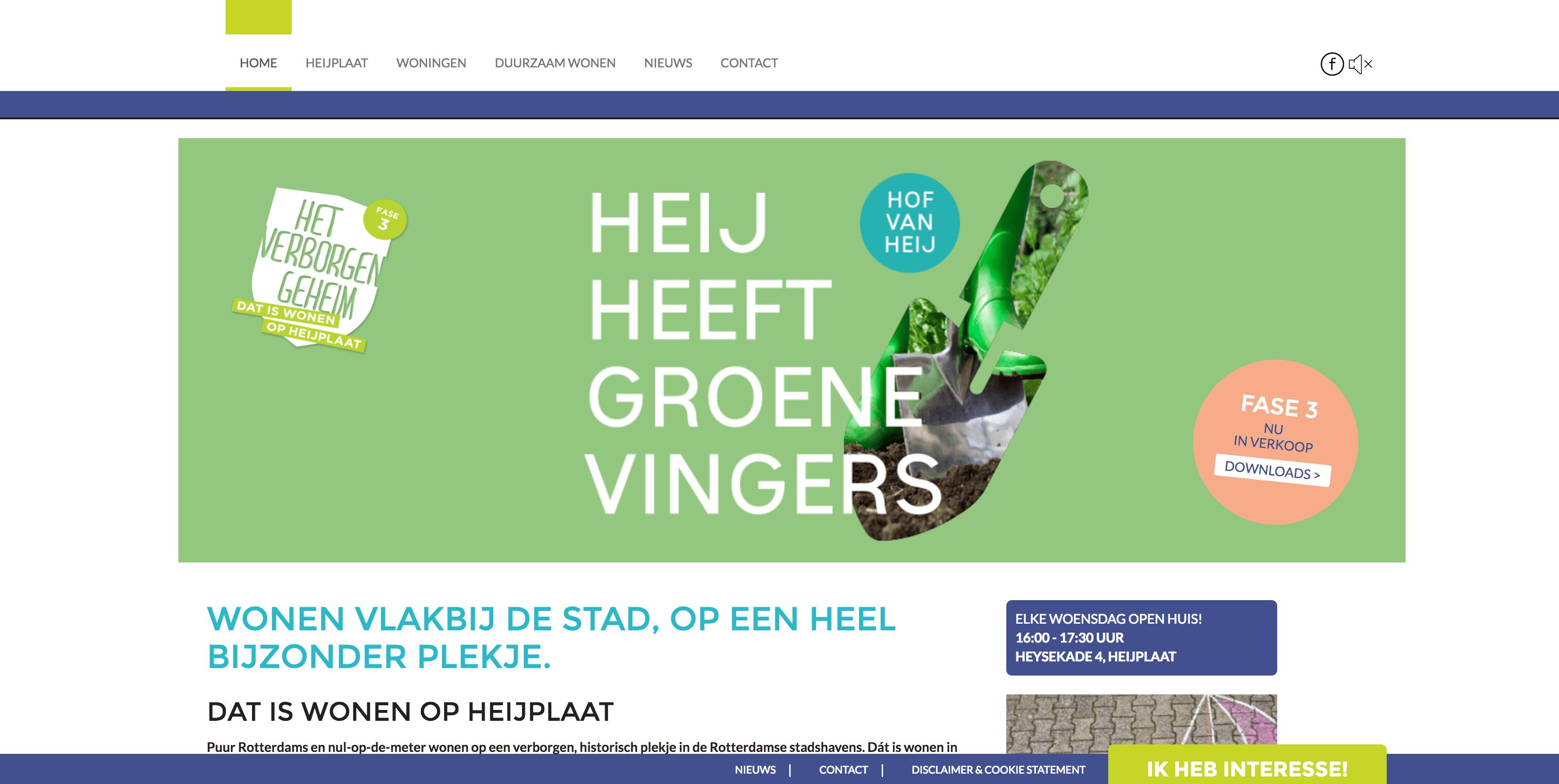 https://hetverborgengeheim.nl/